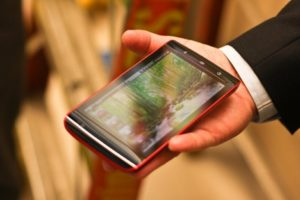 dell internet tablet slate announced 6