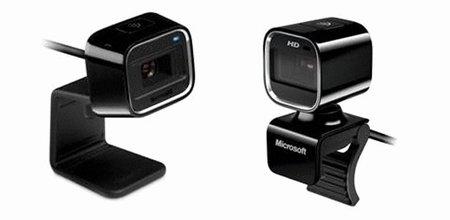 450 microsoft launches lifecam hd 5000 hd 6000 0