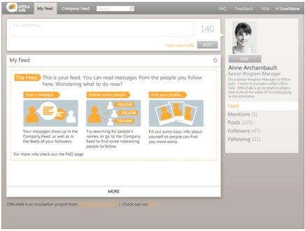 OfficeTalk.jpg