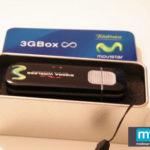 caja 3gbox