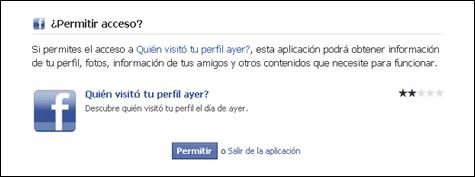 facebook_perfil_acceso_visitar