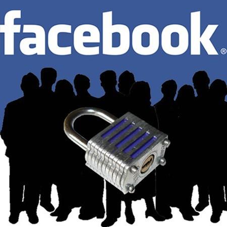 facebookseguridadincubaweb.jpg