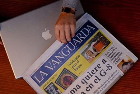 funda_portatil_lavanguardia