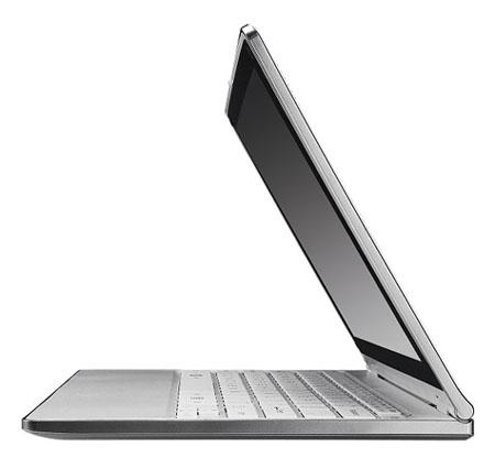lg x300 ultra thin laptop