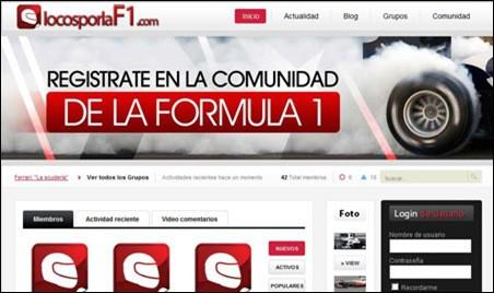 locos_por_la_formula_1_red_social_f1