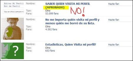 paginas_quien_visita_mi_perfil_facebook