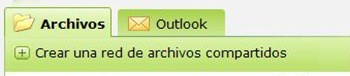 syncing_compartir_archivos_outlook