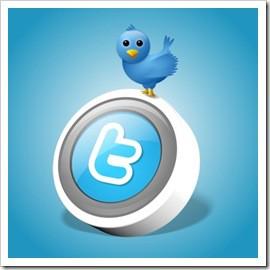twitter_twt_tl_enlaces_acortador