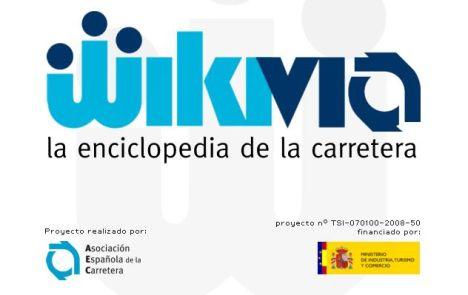 wikivia
