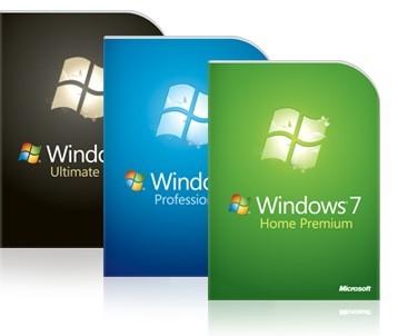windows-7-box-art.jpg