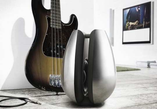 bang and olufsen beolab 11 subwoofer