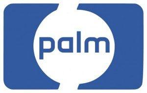 hp palm 300x189