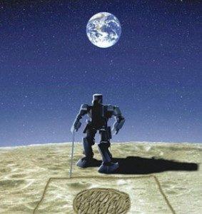 japanbot moon 283x300