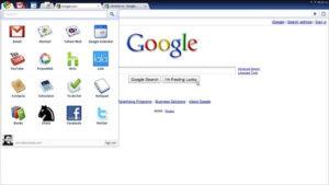 googlechromespr03
