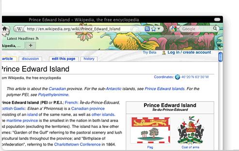Captura de pantalla 2010 06 23 a las 10.21.52