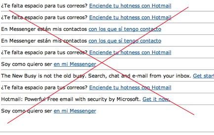 hotmail-spam.jpg