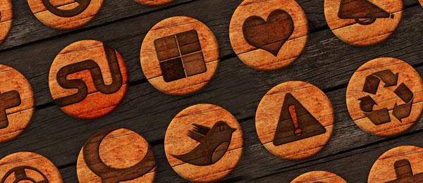 wood badge lead