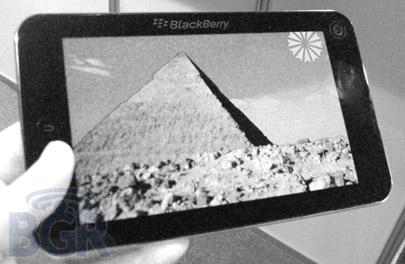blackberry tablet1