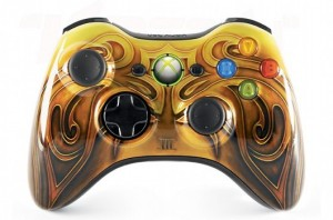 fable 3 special edition xbox 360