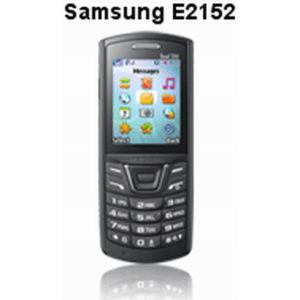 samsung e2152 dual sim august1