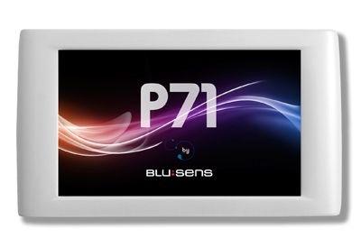 p71_mp5_blusens_acelerometro_multitarea