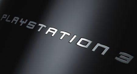 playstation 3 logo 041106