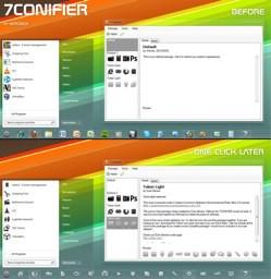 7conifier.jpg