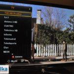 tv led 3d c7000 de samsung 14