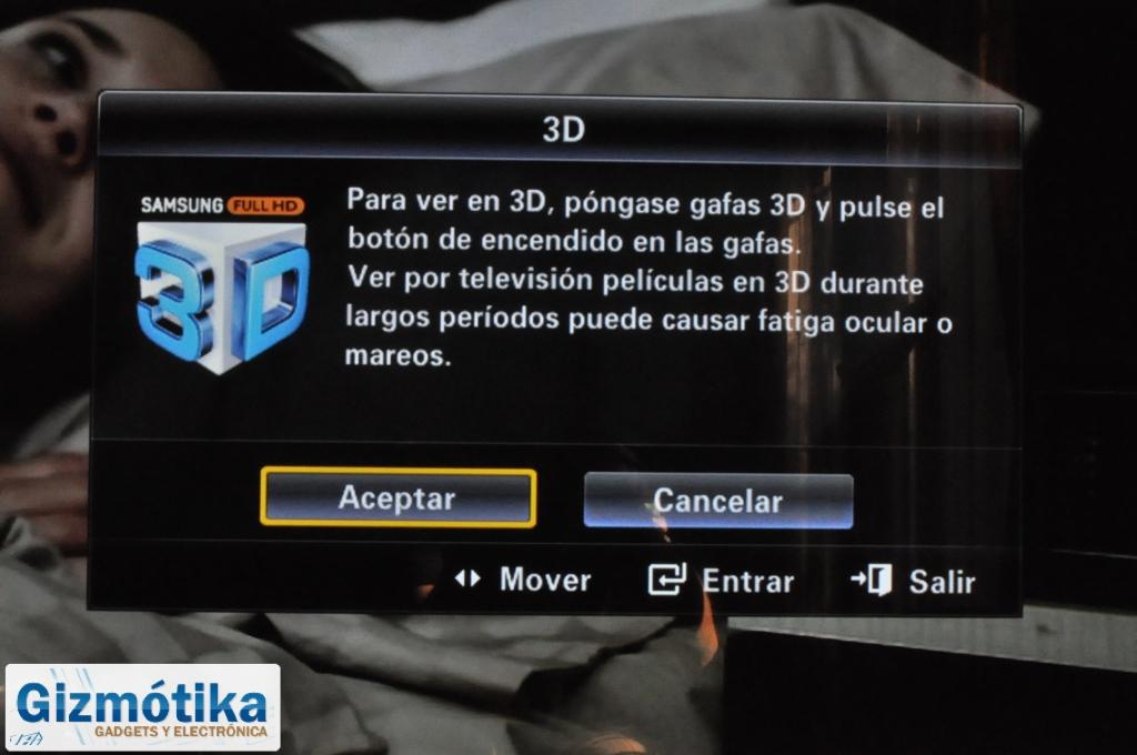 tv led 3d c7000 de samsung 19