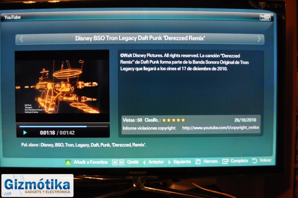 tv led 3d c7000 de samsung 28