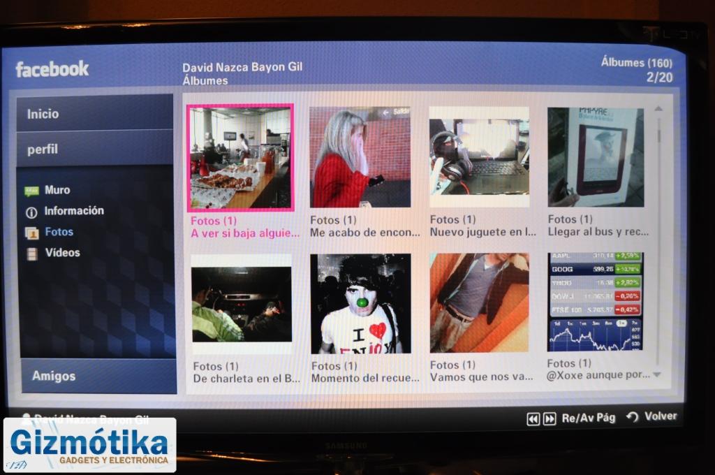 tv led 3d c7000 de samsung 33