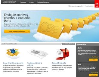 Adobe-SendNow.jpg