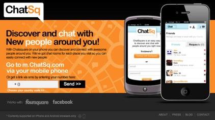 ChatSquare.jpg