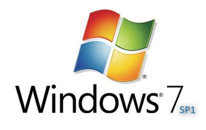 windows-7-sp1.jpg