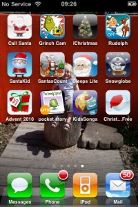 12appsofchristmas1