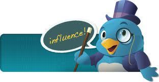 Tweetlevel, una aplicación para medir tu popularidad en Twitter