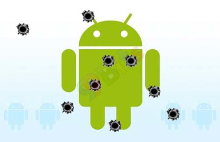 android-security.jpg