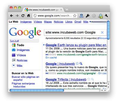 buscador-google.jpg