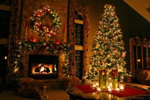 christmas tree by dreamingindigital dg01qd 1