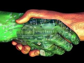 tecnologia mano1