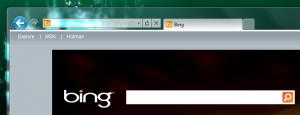 bing-esquina-homepage