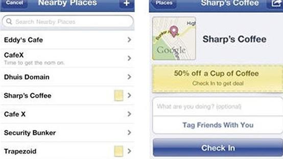 facebook-place-deals