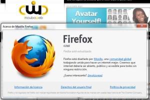 firefox 4 beta9