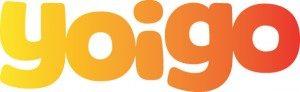 logo naranja 300x92
