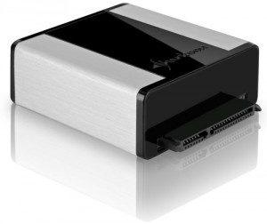 sata to usb 3.0 adapter 300x252