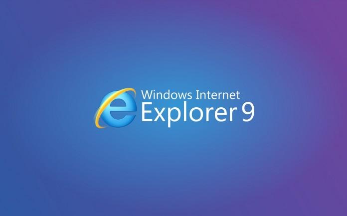 Internet-explorer-9-descargas