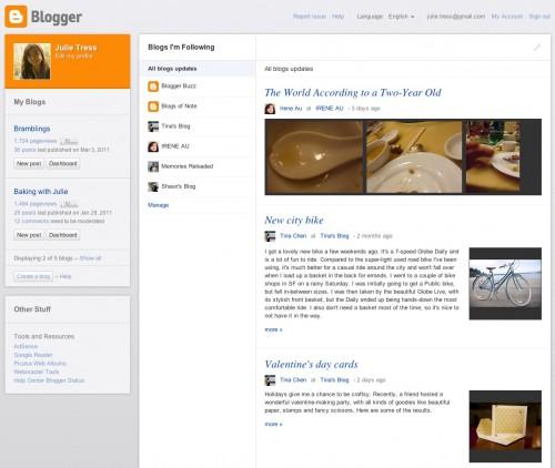 blogger-interfaz-actualizacion