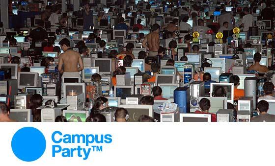 campus-party-valencia-2010