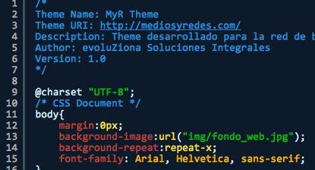 Chrome codigo