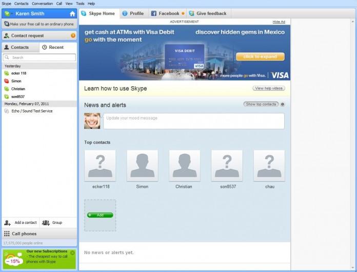 skype-publicidad